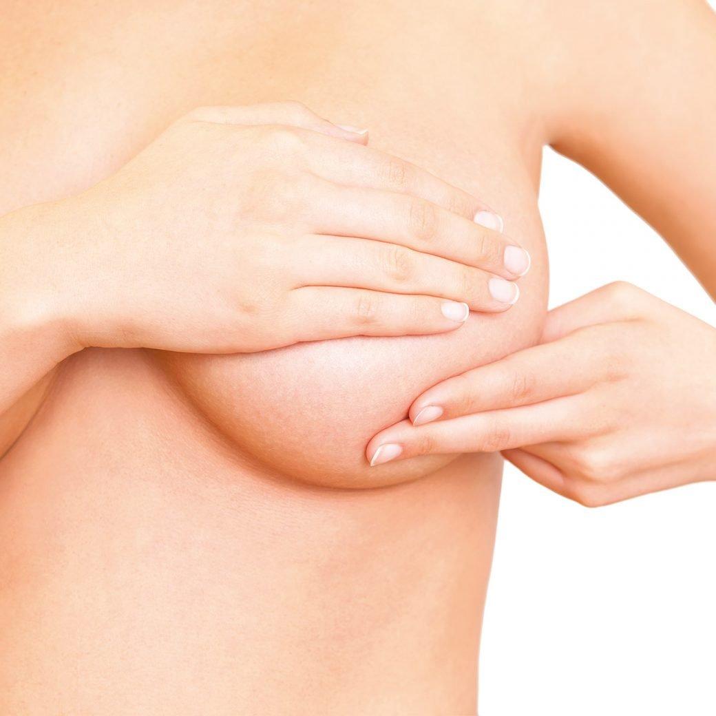 Kernspinzentrum - Europa-Passage - Mammographie